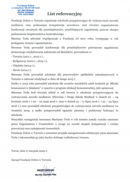 bandicam 2020-08-18 14-23-01-866